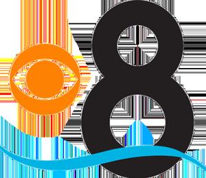 cbs-8-logo
