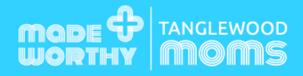 tanglewood-moms-logo