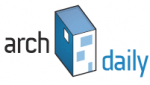 Logo – Arch Daily