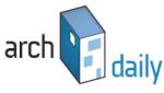 Logo – Arch Daily