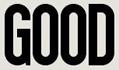 Logo – Good