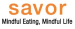 Logo – Savor