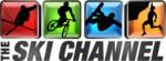 Logo – Ski Channel