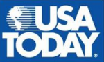 Logo – USA Today