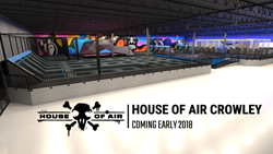 houseofair-crowley-texas-prweb