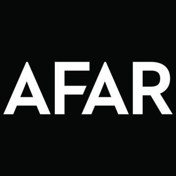 afar-magazine-logo